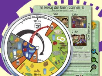 El Reloj Diabet T2
